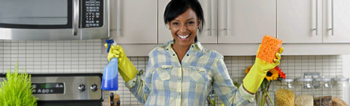 Cleaners Docklands House Cleaning Docklands SE16