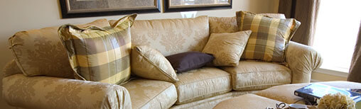 Cleaners Docklands Upholstery Cleaning Docklands SE16